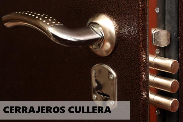 puertas acorazadas cullera