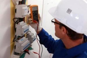 Electricista cullera