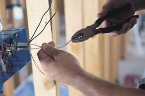 electricista en cullera barato
