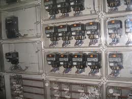 electricista urgente cullera