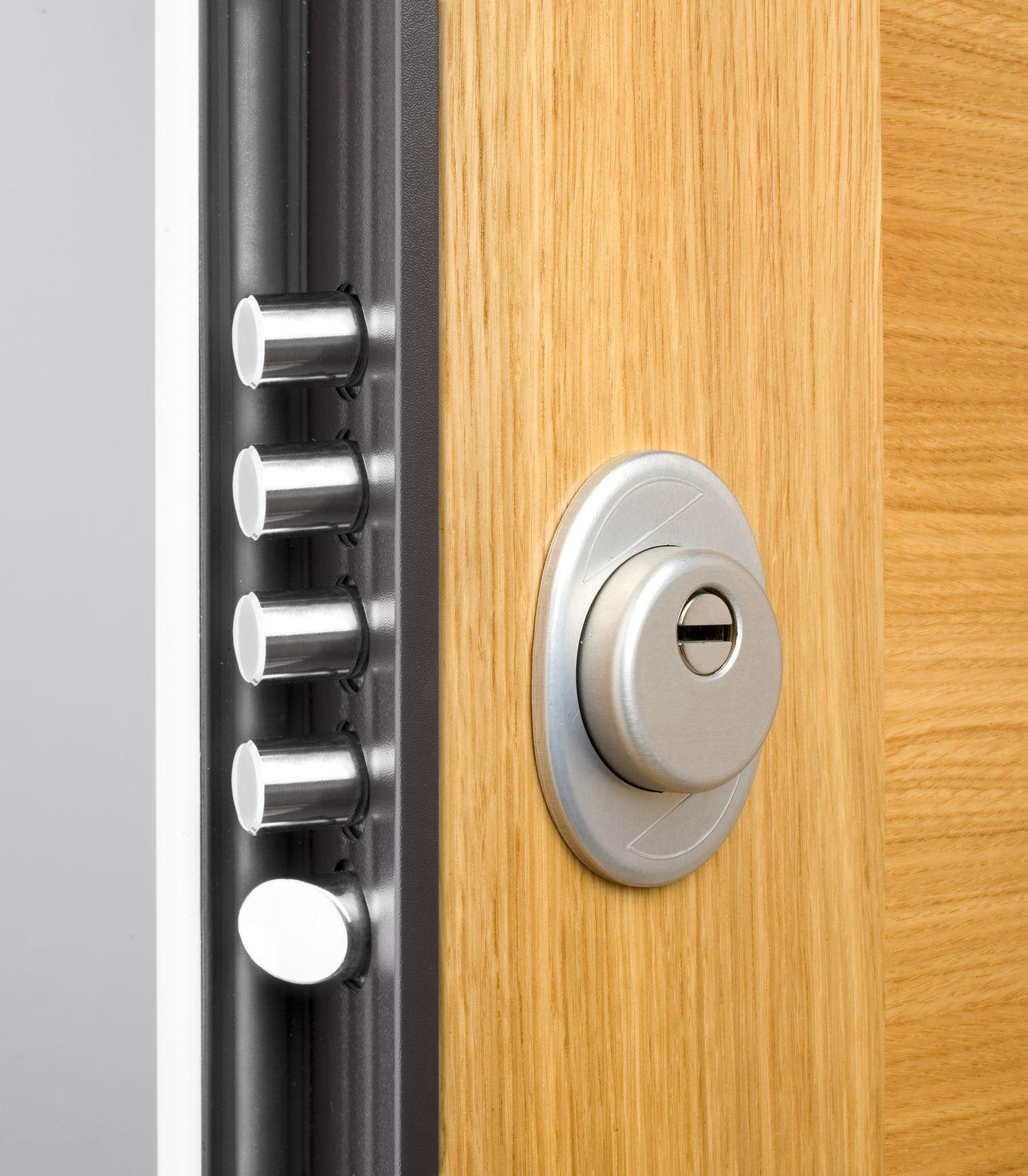 Instala t mismo las cerraduras de tu casa con estos - Cerrajeros 24h valencia ...