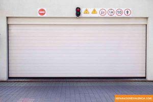 puerta blindada alzira