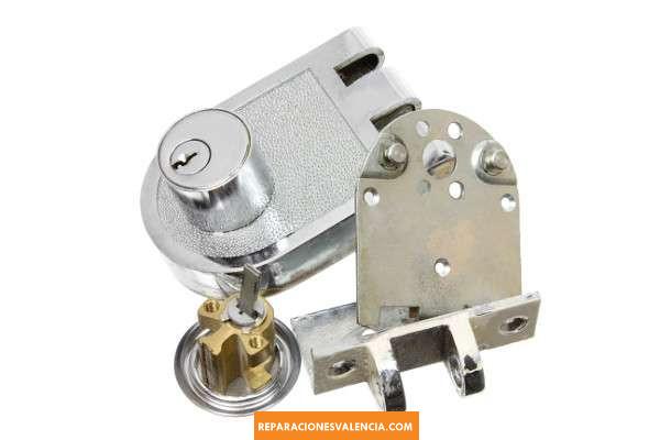 cerrajeros urgencia locksmith valencia