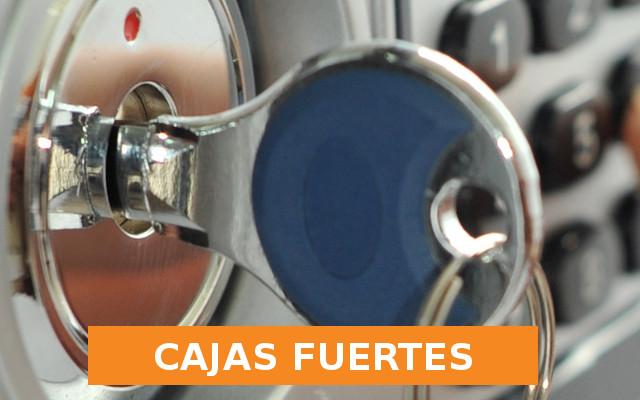 Abrir caja fuerte de llave 4 consejos muy pr cticos for Caja murcia valencia oficinas
