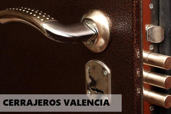 puertas-acorazadas-valencia-baratas