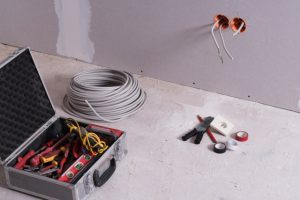 electricistas baratos cullera